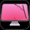 Clean My Mac X Descargar